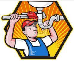 Plomero Instalador 3155630312 - 3103769212