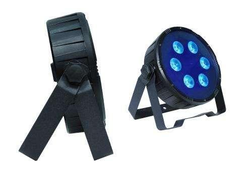 Alquiler de luces
