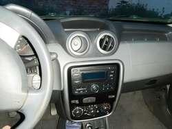 Vendo Renault Duster 2014