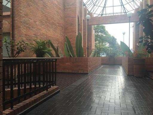 VENTA DE <strong>apartamento</strong> EN COLINAS DE SUBA NOROCCIDENTE BOGOTA 90-6554