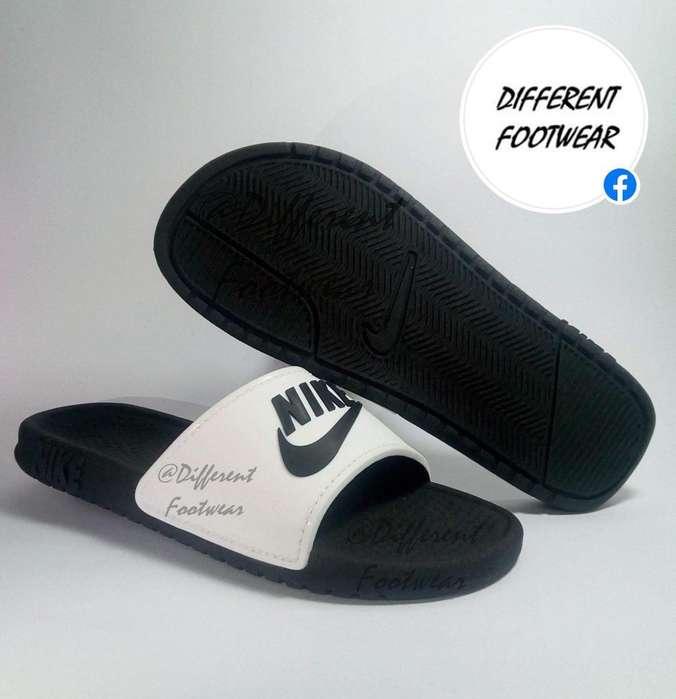 Sandalia Nike For Men