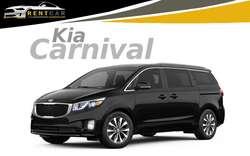 Alquiler de autos SUV  manual y automático, camionetas y furgonetas.