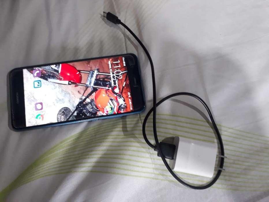 Vendo Huawei P10 Lite