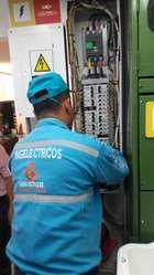 Electricos Sena Tolima