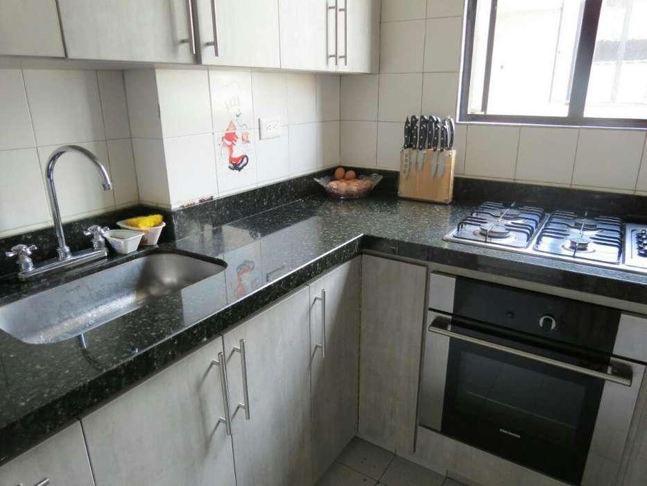 Venta Apartamento Duplex en Diamante 2