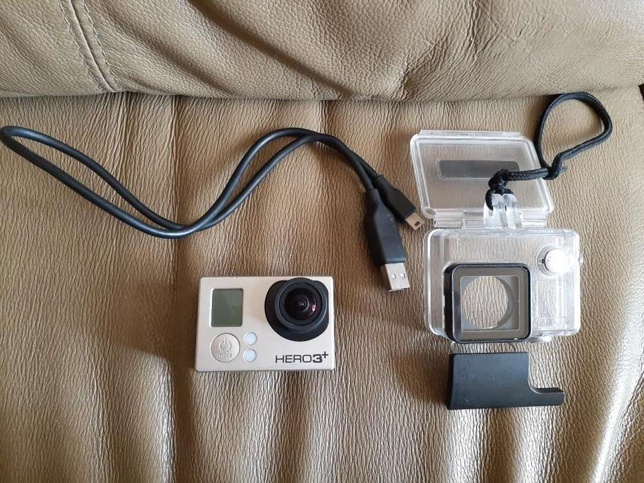 Remato Gopro Hero3 Black Edition