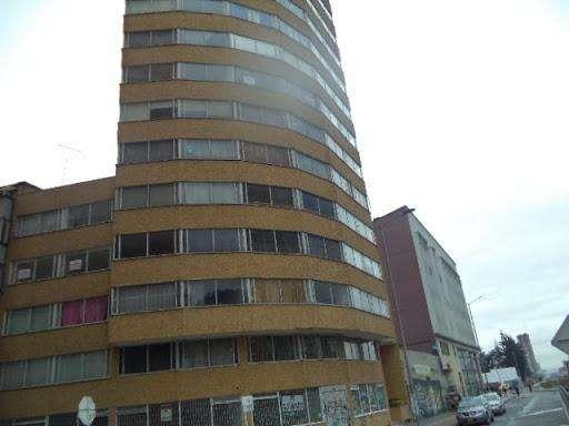 VENTA DE <strong>oficina</strong>S EN CENTRO CENTRO BOGOTA 118-1742