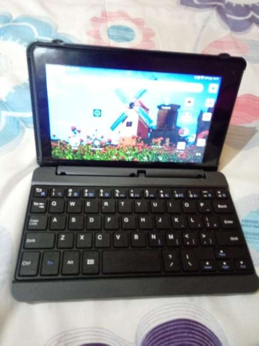 Tablet Rca Voyager Pro