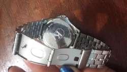 Se vende Reloj marca KEVINS