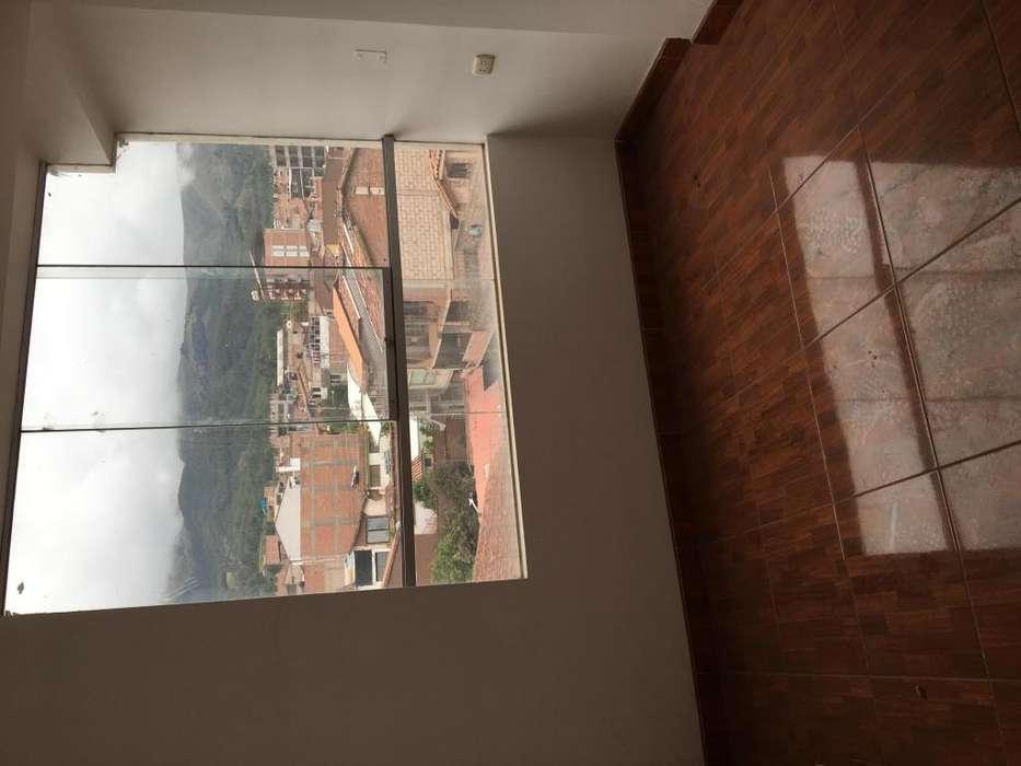 ALQUILO DEPARTAMENTO DE 89 m2