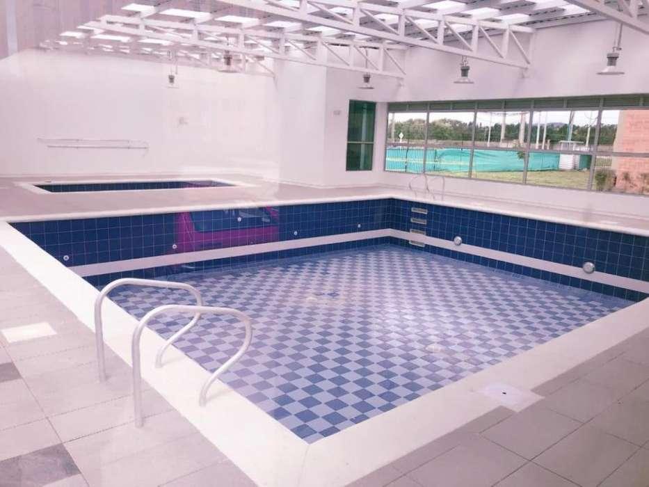 Apartamento En Venta En Madrid (Madrid) La Prosperidad Cod. VBSBT-3354499