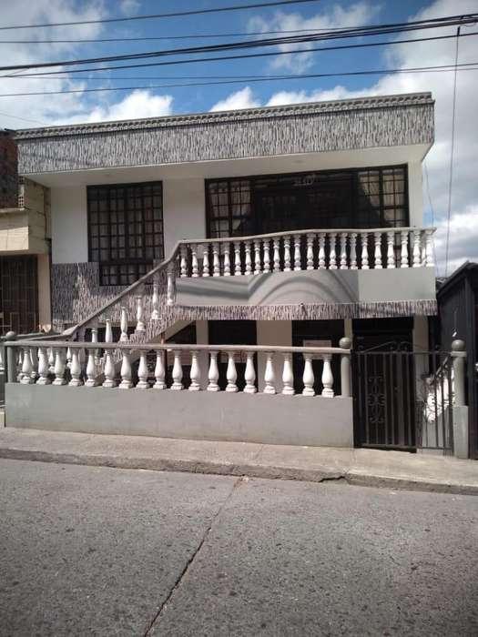 Barrio San Jose Calle 19 # 26-51 Bajos - wasi_1531174