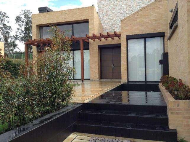 Casa en Venta en Hato Grande MLS 18-167 LER - wasi_853682
