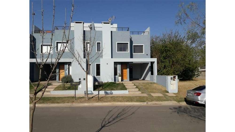 Bodereau 8600 - 18.000 - Casa Alquiler