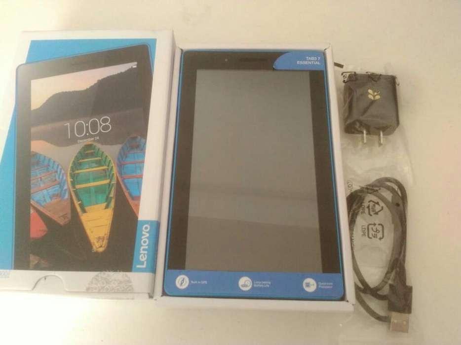 Vendo Tablet a 300 Uso(9de10)