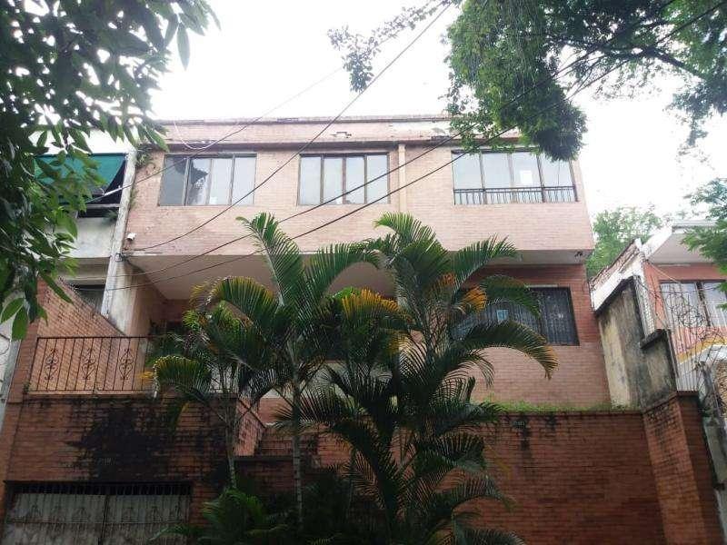 Cod. VBKWC-10403564 Casa En Venta En Cali Juanambú