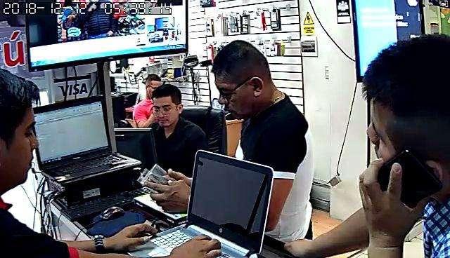 Servicio técnico de computadoras, laptops, AIO, soporte técnico a domicilio entidades e instituciones