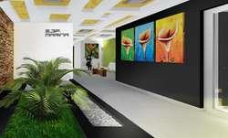 Venta de departamento ubicado en Edificio Marina / sector Condado / Ponceano / Ponciano / Estadio de Liga