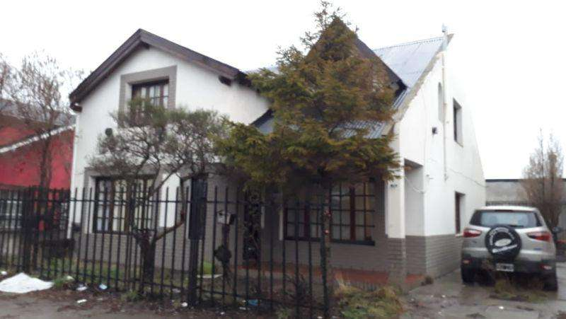 Casa en Alquiler en Agp, 28000