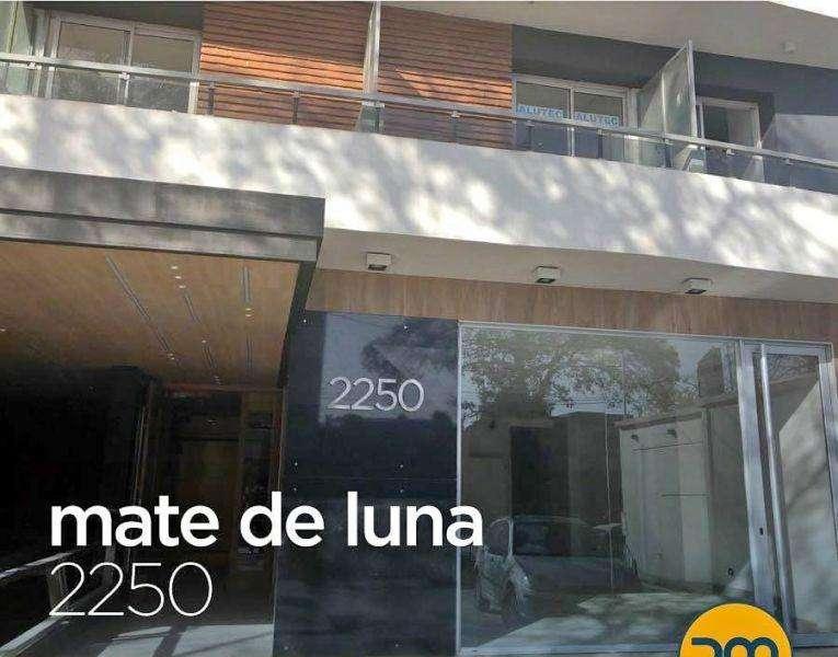 Departamento en Venta,   1700000