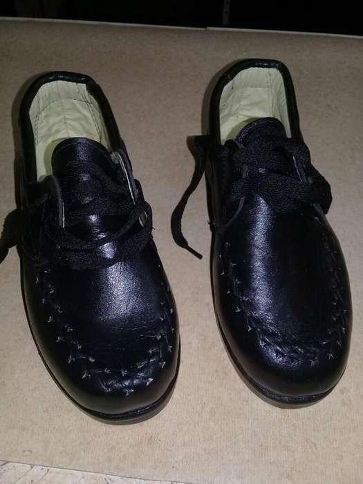 Zapato Nene