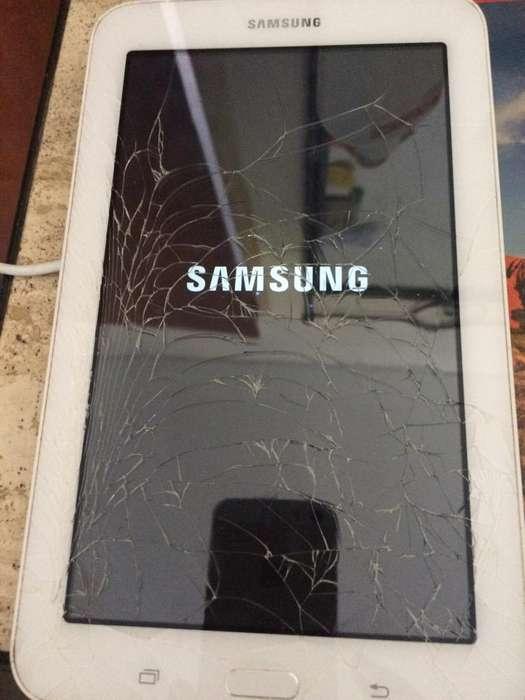 Tablet Samsung Tab E Elite