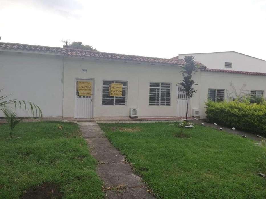 ARRIENDO VIPASA <strong>apartamento</strong> 2 HABITACIONES 55-00364