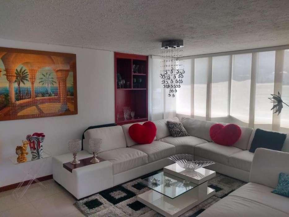 Vendo Apartamento Zona Norte Cali Colombia Apartamentos Casas