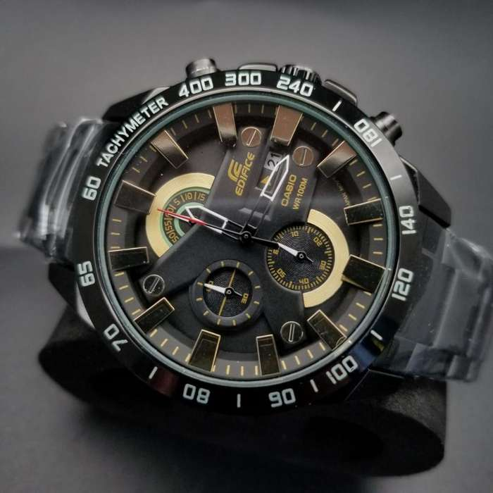 Casio - Edifice