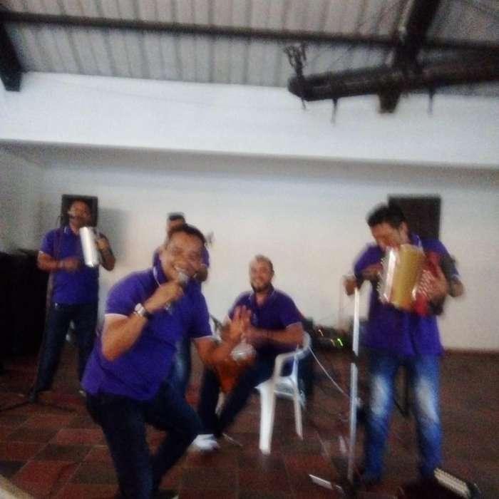 Vallenato en Villavicencio 3112971327