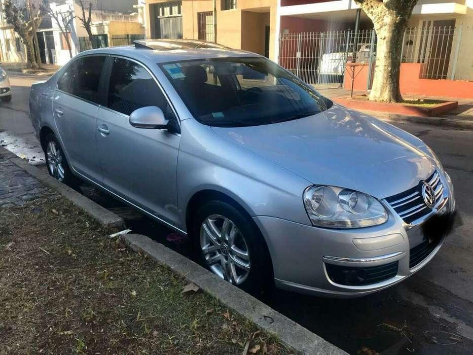 Volkswagen Vento 2008 - 0 km