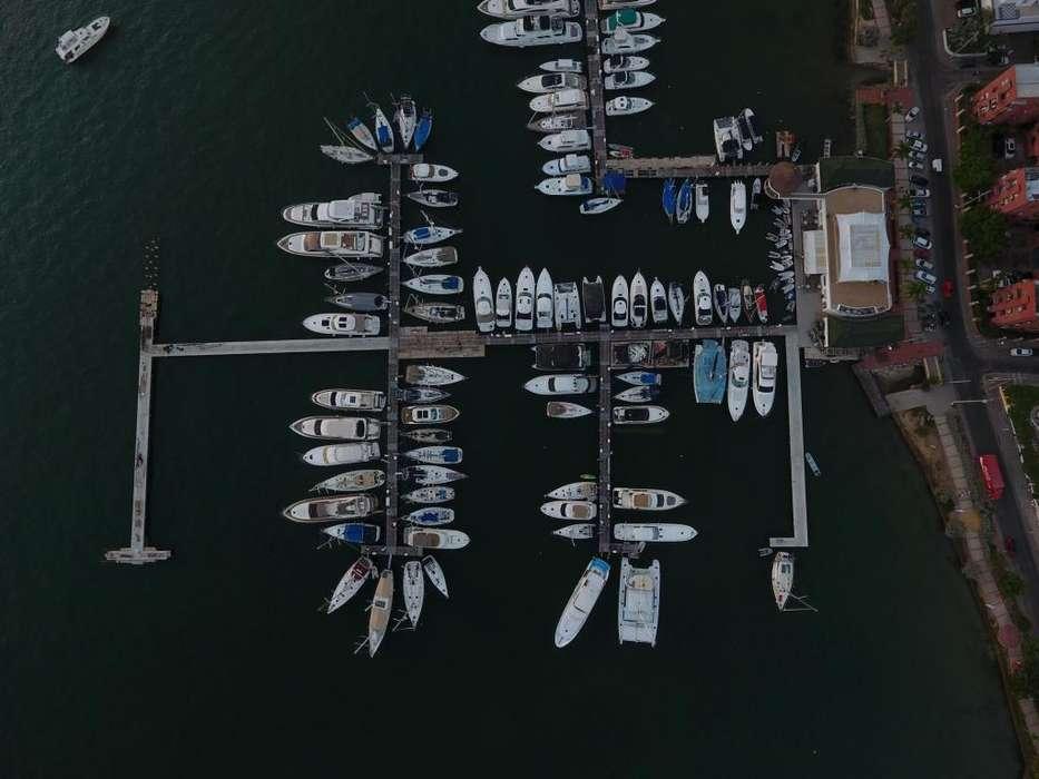 Grabación con Drone, Fotografia aérea Monteria Cordoba alquiler dron, Video 4k