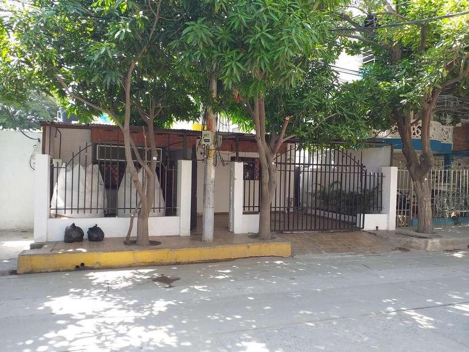 Arriendo Casa comercial en el sector de los cocos - wasi_1429579