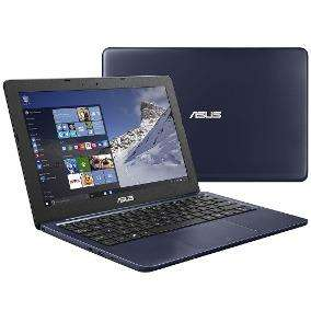NOTEBOOK ASUS , intel pentium n4200 hasta agotar stock
