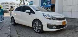 L.m Autos Vende Kia Rio Sedan Mod 2018