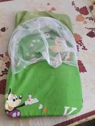 Vendo Toldillos para Bebe