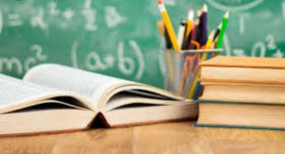 ¡¡apoyo Escolar!!