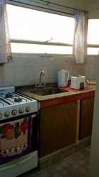 Alquiler Temporal en  San Nicolás - Uruguay 300