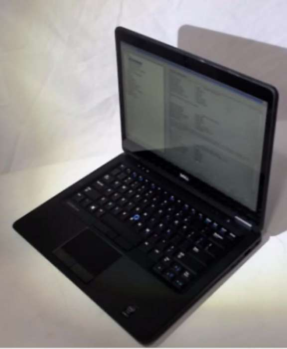 Laptops 8gb Ram 500gb de Disco Core I5