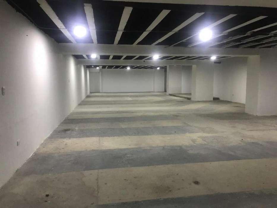 local comercial en venta 379 mtrs centro pereira plaza de bolivar