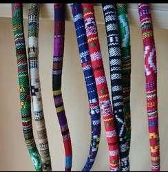 Colombia Colombia Accesorios Etnicos Etnicos Colombia Belleza Moda Accesorios Belleza Etnicos Moda uFK1clJ3T