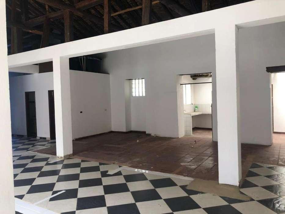 Venta Casa lote Ubicado en Cajica