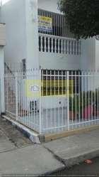 Cod. ABINU20235 Apartamento En Arriendo En Cartagena Crespo