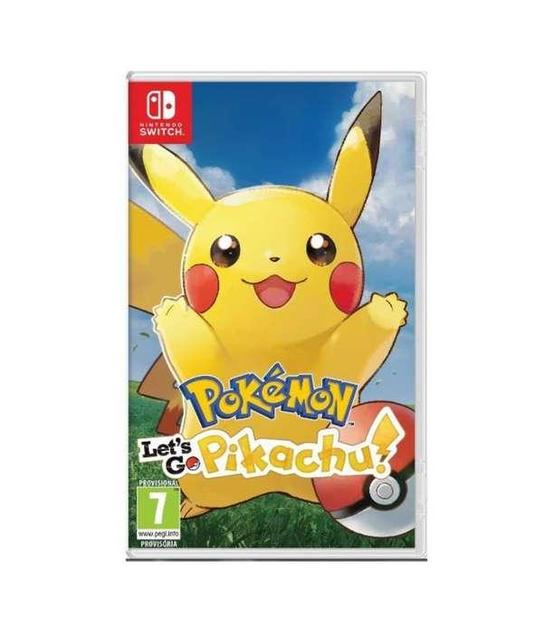 Nintendo Switch 2 Meses de Uso