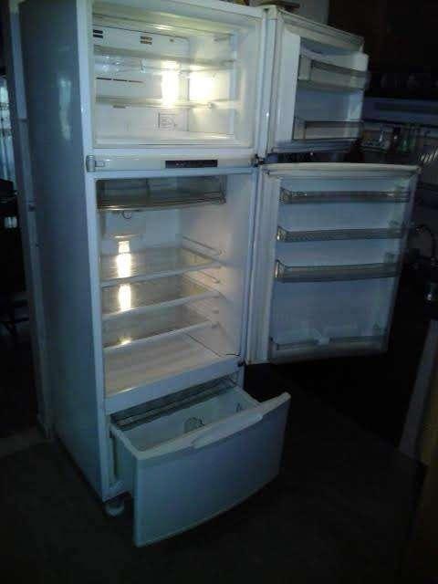 Refrigeración Marcelo MG