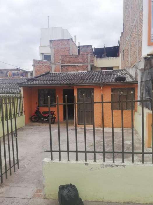 Mapz Bienes Raices Vende Casa