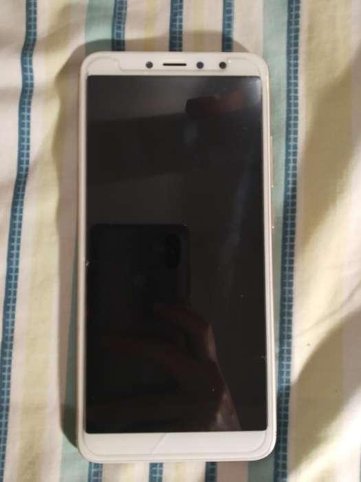 Xiaomi Redmi S2 64gb 4ram 1año de Uso