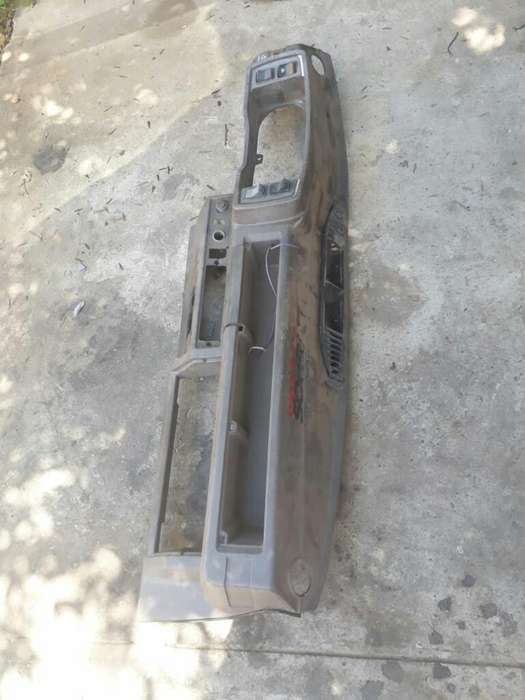 Torpedo de <strong>fiat</strong> 128 Super Europa