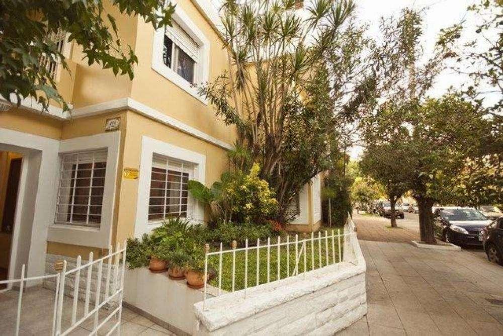 gw18 - Casa para 2 a 5 personas en Martinez