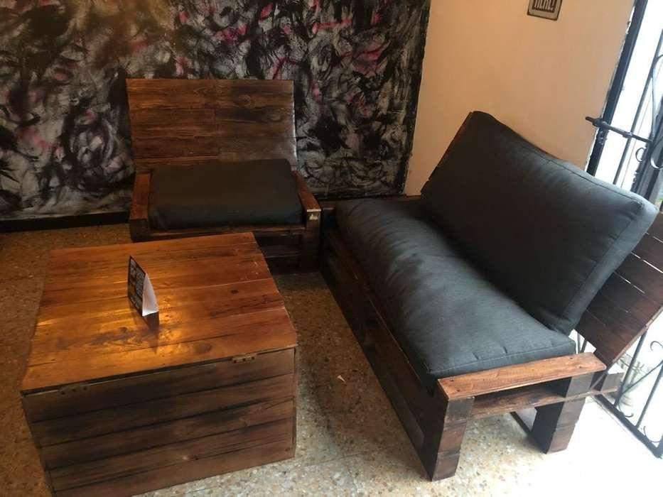 <strong>mobiliario</strong> para Cafe-Bar